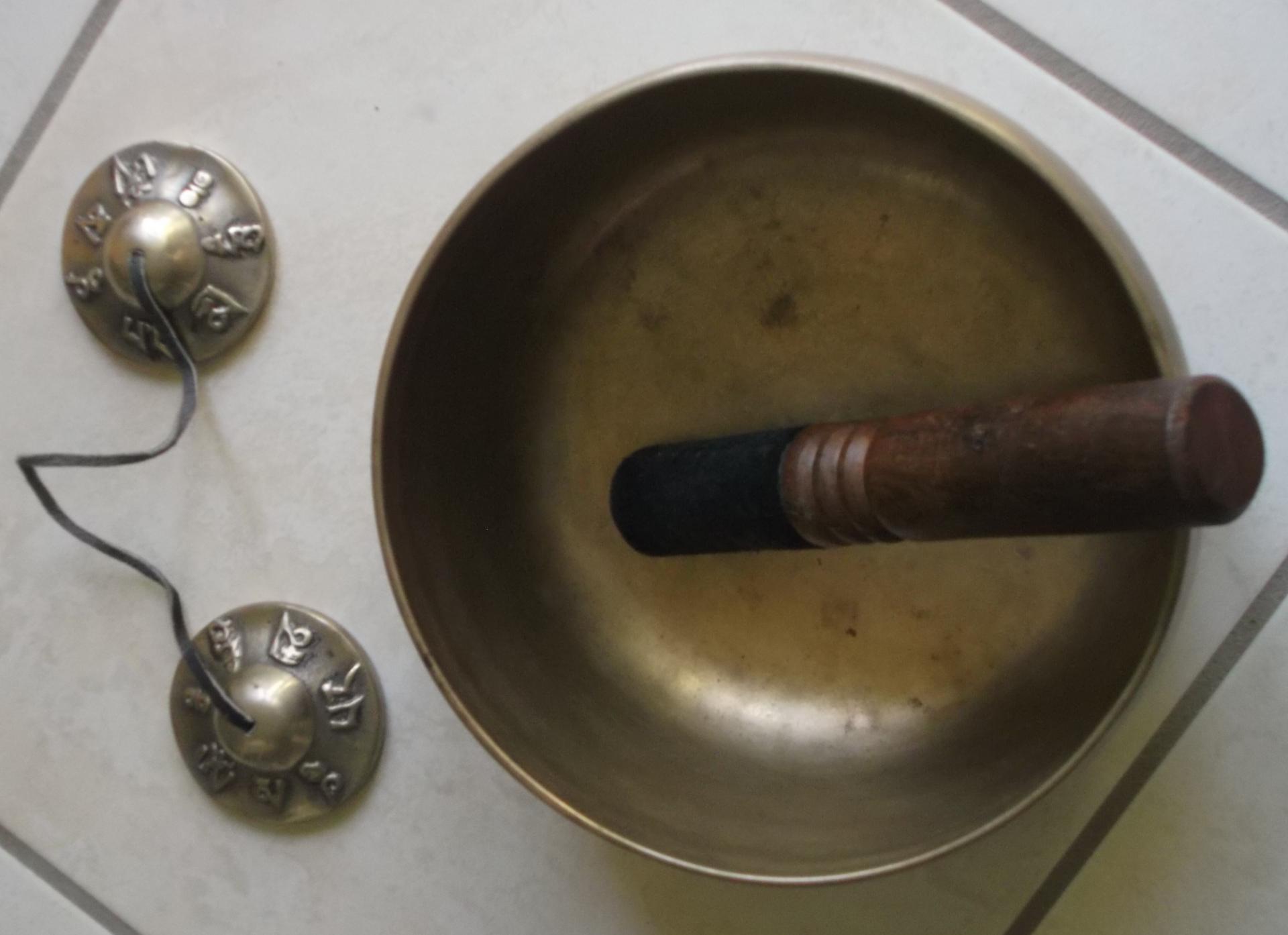 Instrument 008
